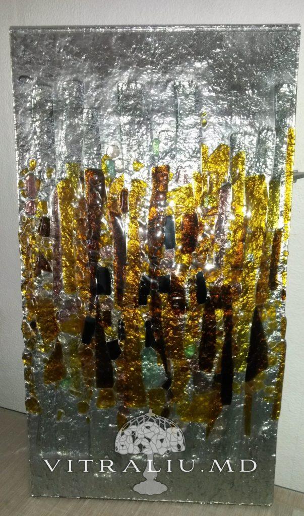 Fuziunea sticlei (3)