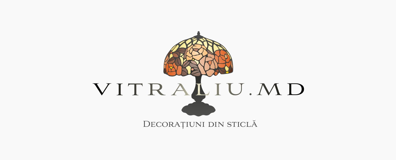Vitraliu.md